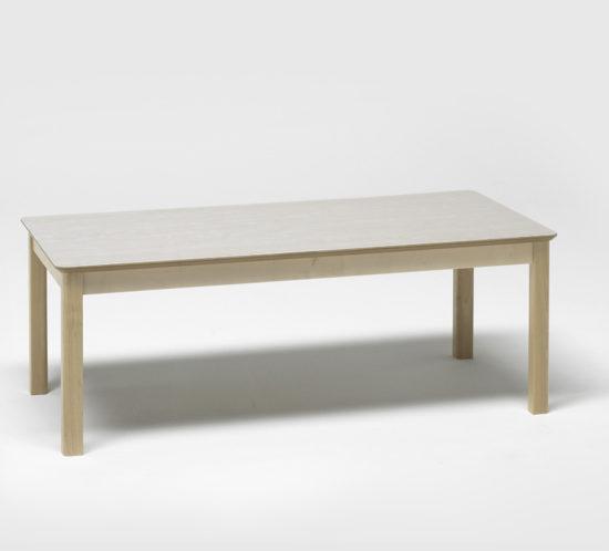 TM interior   Ljuddämpande möbler för offentlig miljö.